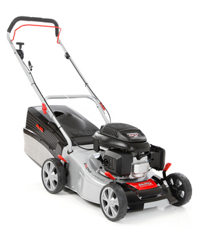 AL-KO 4210 H Easy-Mow
